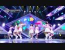[K-POP] fromis_9 - Into The New World (SNSD) (Special Stage 20190103) (HD)