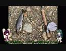 【改訂版】初心者向け 管理釣り場フライフィッシング講座【仕掛け準備編】