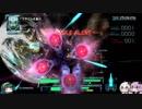 【Xbox360】ゆかりさんはゲームがしたい! #12 【プロジェクトシルフィード】
