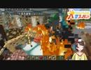 【大虐殺】ホロライブでマイクラ ダイジェスト#28【海底神殿】