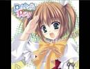 サクッと聴けるゲームBGM集[エロゲソング編]vol.144 Duca vocal songs 「青×春☆」「Blue Planet」「ひとひら」