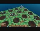 [Raft] ノアの箱筏27 [Update8]