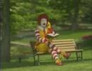 【音MAD】Mr McDonald (バンジョーとカズーイ Xマクドナルド)