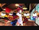 【Fate/Grand Order】雀のお宿の活動日誌 第十二節 Part.01