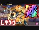 【パズドラ】7周年アニバーサリーLv30解説 神威リクウ ノーコン【実況】