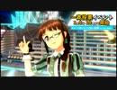 【人力替え歌】ティーチャー律子へいっぱいいっぱい投票【1/8は一斉投票イベ】