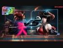 鉄拳7 ビデオ #19