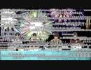 【全部屋コメ】特別番組『にこづく世界の明日から 第3回』 6/6【2019/01/04】