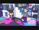 【スマブラSP】量産型対戦動画#5【琴葉姉妹実況】