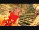 【Skyrim】きりたんと2匹のスカイリムPart24【東北きりたん実況】
