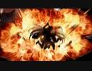 【全蔵】喰えぬ詭計の貝合 -絶弐- 難【★4以下平均Lv36.4】