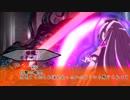 【クトゥルフリプレイ】煮ても焼いても食えない奴らの神殿part5【実卓】(終)