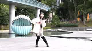 【きょお☆祝7周年】 恋の魔法 踊ってみ