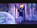 【雪の札幌で】好き!雪!本気マジック 踊ってみた【きみどり】