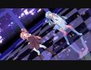 【MMD】まんぞく琴葉姉妹でGENTLEMAN