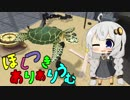 第13位:【Megaquarium】ほしつきありありうむ  Part10【VOICeVI実況】 thumbnail