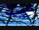 【スーパードンキーコング2アレンジ】Stickerbrush Symphony -Jungle classic Mix-(とげとげタルめいろ)