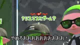 【ゆっくり実況 / X 】プラコラ使いは泡沫