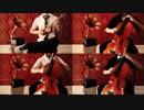 【Cello cover/チェロ】おとなの掟/成人法则(「カルテット」の主題歌)单相思不就是一个人的梦吗? By:CelloFox