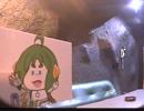 【うたスキ動画】∀ガンダム OP「ターンAターン」を歌ってみた【VTuber☆O2PAI】