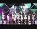 [K-POP] WJSN(Cosmic Girls) - La La Love (Showcase 20190108) (HD)