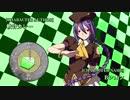 【MUGEN】全画面級!ゲージMAXタッグバトル #4【狂上位門番前後】