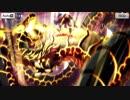 【刀使ノ巫女 刻みし一閃の燈火】メインストーリー 第2部 第11章 Part.01
