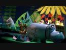 【東京ディズニーランド】イッツ・ア・スモールワールド(乗り撮り)に乗るあい❤ファンタジーランド お出かけ  Tokyo Disneyland