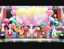 最近お迎え出来た限定アイドルで『Happy New Yeah!』デレステMV