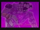 『祝アニメ化♪』ジョジョの奇妙な冒険【黄金の旋風】第四話