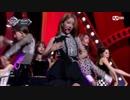 [K-POP] WJSN(Cosmic Girls) - Star + La La Love (Comeback 20190110) (HD)