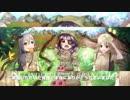 【バンドアレンジ】Shine!!【#デレンジ第5弾 DAY.3 enc.】