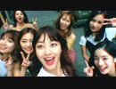 第9位:[K-POP] TWICE - Likey (Japanese ver) (MV/HD) thumbnail