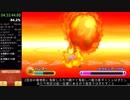 【RTA】星のカービィ トリプルデラックス 100% 6:34:42 字幕解説 Part13/18