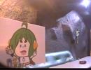 【うたスキ動画】ドラゴンクエスト 勇者アベル伝説 ED「虹の都」を歌ってみた【VTuber☆O2PAI】