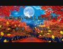 【東方×金色のガッシュ!!】幻想に迷い込みし消滅の災厄 第2章 17話「過渡」