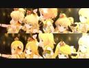 【デレステMV】Yes! Party Time!!【金髪少女隊・10】(1080p60fps)