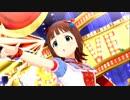 【ミリシタMV】ToP!!!!!!!!!!!!!【AS13人限定アナザー】