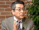 <マル激・前半>医療基本法から始まる修復的正義のすすめ/鈴木利廣氏(弁護士)