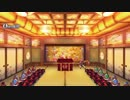 【Fate/Grand Order】 FGO全キャラ宝具演出まとめ(2019/01/09・ネタバレあり) ~雀のお宿の活動日誌ピックアップ2召喚まで【1:57:14】