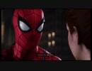 【Marvel's SPIDER-MAN】「最高難易度アルティメット!親愛なる隣人 メインストーリーを追う」第19回