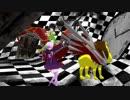 【仮面ライダーCS】仮面ライダー結月クロニクルNEXT Part4