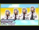 第46位:ポケモン全485匹集めるまで終われない旅 Part24【ダイパ】