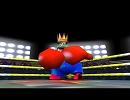 【DK64アレンジ】vs.キングクルール(Dr.Lucy Hardcore Mix)
