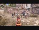 【Skyrim】きりたんと2匹のスカイリムPart25【東北きりたん実況】