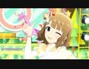 【ミリシタMV】「ローリング△さんかく」(SSR)【1080p60/ZenTube4K】