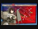 【艦これ】E3-2甲 完部隊+助っ人3隻によるゲージ破壊【邀撃!ブイン防衛作戦】