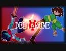 【初見実況】Deltaruneをやってみた #1