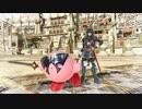 【スマブラSP】SPでもカービィでピンクの悪魔を目指す part12【1on1】