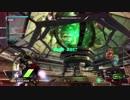 【BBPS4】黒塗りの高級BRに追突してしまうボーダーブレイクpart11【無編集】【投コメ】